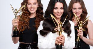 45.Altın Kelebek Ödülleri ve Arkasındaki Gizemler