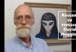 David Huggins Dünya Dışı Ziyaretçilerle Temas ve Kaçırılma Deneyimleri